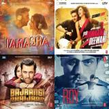 Rajan-gaana Music Playlist: Best Rajan-gaana MP3 Songs on Gaana com