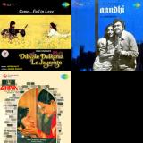 Old Hindi Songs Music Playlist: Best Old Hindi Songs MP3