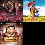 Pagalworld Music Playlist: Best Pagalworld MP3 Songs on