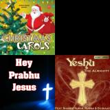 Jesus Songs Music Playlist Best Jesus Songs Mp3 Songs On Gaana Com Hindi christian song old amp new collection. best jesus songs mp3 songs on gaana com