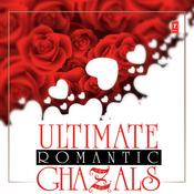 Chandan das ghazals Music Playlist: Best Chandan das ghazals