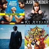Ek galti Music Playlist: Best Ek galti MP3 Songs on Gaana com