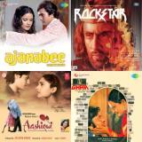 New Music Playlist: Best New MP3 Songs on Gaana com