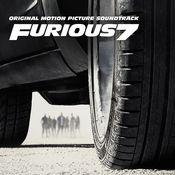 fast and furious 7 theme song mp3 free download 320kbps