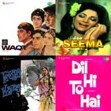 Manna Dey Classical Music Playlist Best Manna Dey Classical Mp3 Songs On Gaana Com