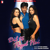 Chak dhoom dhoom Music Playlist: Best Chak dhoom dhoom MP3 Songs on
