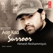 Himesh reshammiya music | last. Fm.