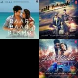 Bilal saeed songs Music Playlist: Best Bilal saeed songs MP3