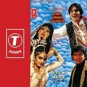 Ganga Jamuna Saraswati Hindi Movie Songs Free Download DOWNLOAD
