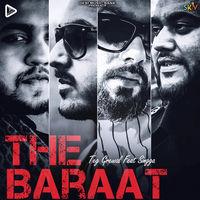 The Baraat