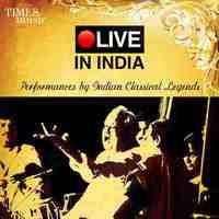 Bhajan Kabir - Raga Bhairavi - Live