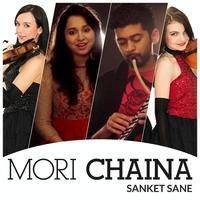 Mori Chaina