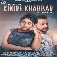Khore Khabbar