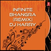 Meri Nachdi Di Jhanjhar - Remix