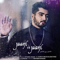Jaani Ve Jaani