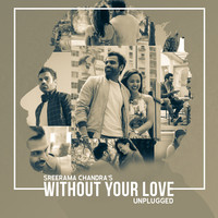 Without Your Love (Unplugged Hindi Version)