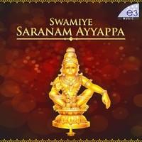 Ayyappa Sharanam