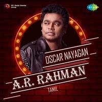 Adhisaya Thirumanam