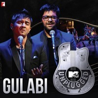 Gulabi (MTV Unplugged)