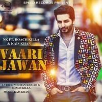 Vaari Jawan
