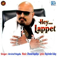 He Lappet