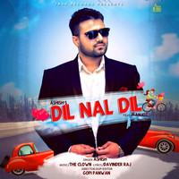 Dil Nal Dil