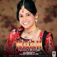 Haan Nhio Krni