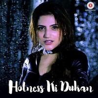 Hotness Ki Dukan
