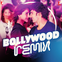 Lazy Lamhe - Remix (Remixed by DJ Aqeel)