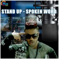 Stand Up (Spoken Word)