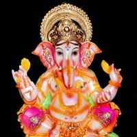 Shlok Ganesh Ji