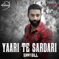 Yaari Te Sardari