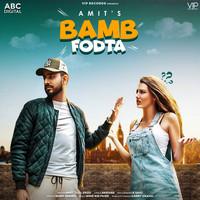Bamb Fodta