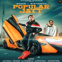 Popular Jatt