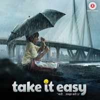 Take it Easy Yaar