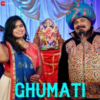 Ghumati