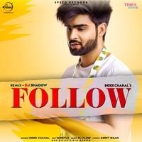 Follow Remix