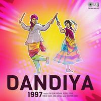 Dandiya 1997 Part 1