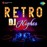 Right Here Right Now-Dhol Mix