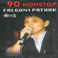 90 Non Stop Falguni Pathak - Part 2