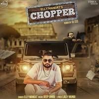 Chopper Remix