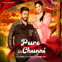 Pure Di Chunni