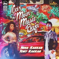 Car Mein Music Baja