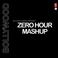 Zero Hour Mashup