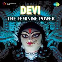 The Universal Mother : Shri Gayatri Devi Stotra & Gayatri Dhyaan