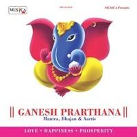 Sankat Nashan Ganesh Stotram