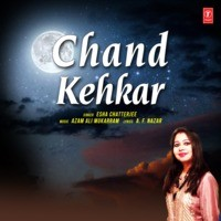 Chand Kehkar