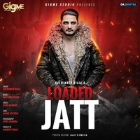 Loaded Jatt