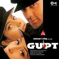 GuptGupt- Title
