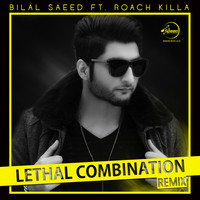 Lethal Combination Remix